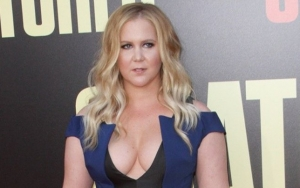 Amy Schumer Is Eyed to Play Lead Role in Upcoming Biopic