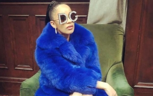 Cardi B Reveals She Once Auditioned to Strip for a Penthouse