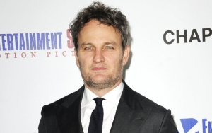 Jason Clarke in Talks to Lead New Adaptation of Stephen King's 'Pet Sematary'