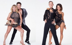 'Dancing with the Stars' Athletes Edition Reveals Full Cast - See the Pics!