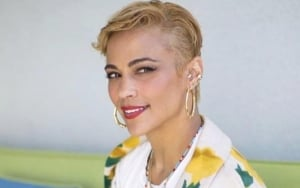 A Homewrecker? Paula Patton Is Dating a Married Man