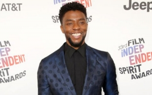 Chadwick Boseman to Be Presented With Honorary Doctorate From Alma Mater