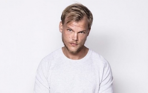 DJ Avicii Is Found Dead at 28, He Was Battling Pancreatitis