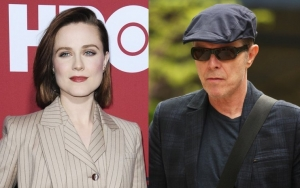 Evan Rachel Wood Reveals She Forgets David Bowie Lyrics at Tribute Concert