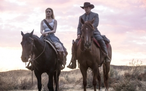 'Westworld' Cast Reveals They Are Confused by Show's Timeline Too