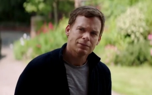 Michael C. Hall Searches for His Missing Daughter in First 'Safe' Trailer