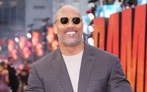 Dwayne Johnson Responds to Teen Fan's 'Promposal' With Free 'Rampage' Screening