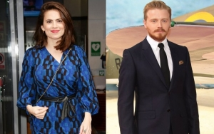 Hayley Atwell and Jack Lowden to Swap Roles in Shakespeare Twist Play