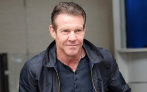 Dennis Quaid and Wife Finalize Divorced