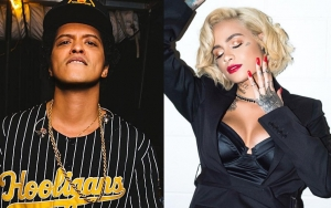 Bruno Mars and Kehlani Are Among Inaugural A100 List of Influential Asian-Americans