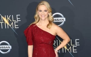 Reese Witherspoon to Release New Book 'Whiskey in a Teacup' This September