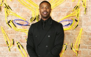 Michael B. Jordan to Produce and Potentially Star in 'Failsafe'