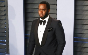 Sean 'Diddy' Combs Will Honour His Mother During TV Special