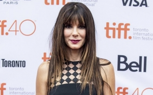 Sandra Bullock's Stalker Kills Himself When Police Try to Arrest Him