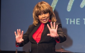Tina Turner Documentary to Be Directed by 'Undefeated' Helmers
