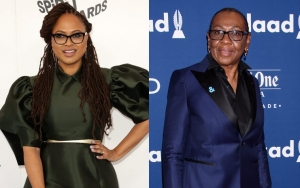 Ava DuVernay and Jay-Z's Mom Among Honorees at GLAAD Media Awards in New York