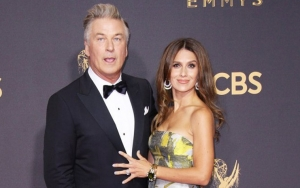 Hilaria Baldwin Says She's the Boss at Home, Not Alec