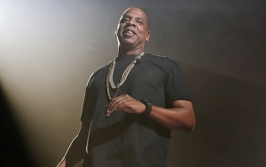 Jay-Z's Lawyer Responds to SEC Subpoena, Rejects Request for Unlimited Meetings