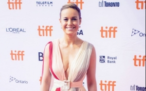 Brie Larson Among Honorees at Upcoming Crystal + Lucy Awards