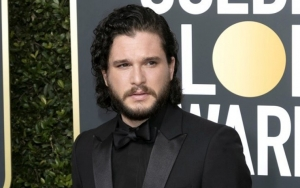 Kit Harington Reportedly Rents Luxury Welsh Retreat for Bachelor Party