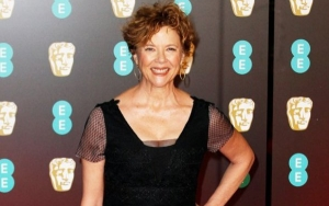 'Captain Marvel' Casts Annette Bening