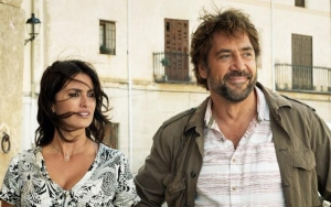 Penelope Cruz and Javier Bardem's 'Everybody Knows' Marks First Big Hit of Cannes
