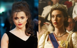 Helena Bonham Carter Wants Princess Margaret Lessons From Vanessa Kirby for 'The Crown' Role