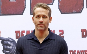 Ryan Reynolds Recalls 'Surreal' Encounter With Honeymooning Fans