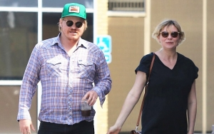 Kirsten Dunst and Jesse Plemons' Baby Name Allegedly Revealed