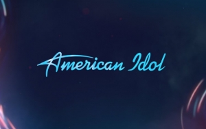 'American Idol' Reveals Top 3 - Find Out Who Makes the Cut