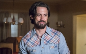 Milo Ventimiglia: 'This Is Us' to Explore Jack's Past as Soldier in Season 3