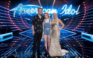 'American Idol' Finale Part 1: Top 3 Singers Deliver Stunning Multiple Performances