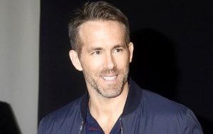 Ryan Reynolds and 'Deadpool' Writers Are Developing New Netflix Movie