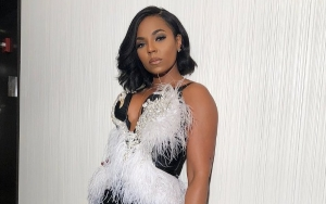 Ashanti Reveals Producer Offered Her Shower Sex in Return for Free Beats