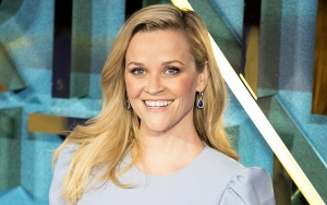 Reese Witherspoon Teams With Audible to Expand 'Book Club Experience'