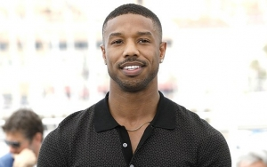 Michael B. Jordan to Lend His Voice for Animated Series