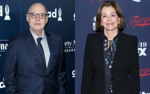'Arrested Development' Stars Defend Jeffrey Tambor Against Jessica Walter's Verbal Abuse Claim