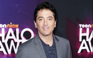 Scott Baio Won't Be Charged in Sexual Assault Case, Thanks LAPD and District Attorney