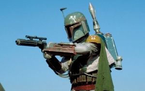 'Star Wars' Boba Fett Spin-Off in the Works With James Mangold