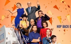 'Arrested Development' Press Tour Canceled After Verbal Harassment Scandal