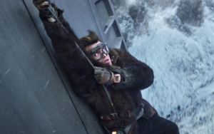 'Solo: A Star Wars Story' Struggles at North American Box Office