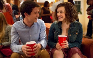 Netflix Is Pressured to Cancel '13 Reasons Why' Over Season 2 'Harmful' Male Rape Scene