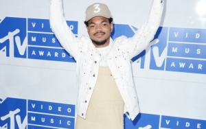 Chance The Rapper Quits DuSable Museum Board