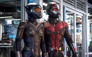 Fans Petition Marvel to Reverse Decision to Delay 'Ant-Man and the Wasp' Release in U.K.