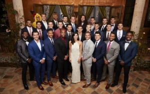 'The Bachelorette' Season 14 Premiere Recap: Becca Kufrin Starts Her Love Journey With 28 Hunky Men