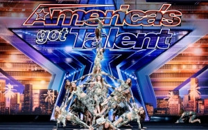 'America's Got Talent' Season 13 Premiere Recap: Acrobatic Group Wows the Judges