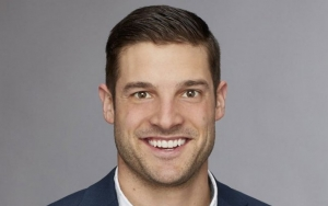 'Bachelorette' Suitor 'Liked' Posts Mocking Trans People, Parkland Students