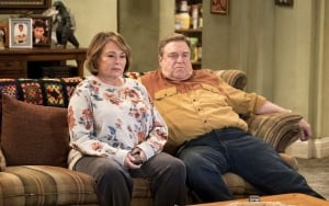 ABC May Plan a New Show With 'Roseanne' Cast Sans Barr