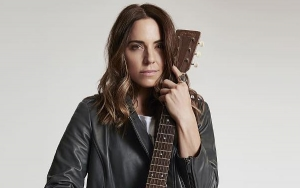 Mel C Says They'rs 'Still Figuring Out What to Do With Spice Girls'