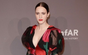 Rachel Brosnahan Pays Tribute to 'Beautifully Sensitive' Aunt Kate Spade